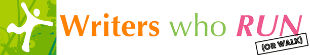 web-logo-copy-green-runner